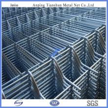 Высокое качество сварных панелей забора (ТС-J29)