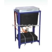 herramientas de aire de la lavadora de pistola de pintura XR62D1