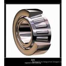 Zys Tcc 3 Series Rodamiento de rodillos cónicos de tamaño de pulgadas