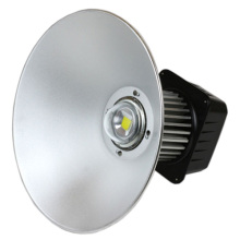 Industrial Light Warehouse Light 100W-ESH007