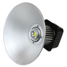 Entrepôt industriel de lumière lumière 100W-ESH007