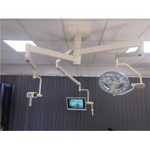 Com câmera led Osram lâmpadas cirúrgicas