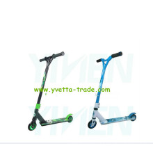 Adulto PRO Stunt Scooter com En 14619 Certificação (YVD-004)