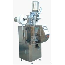 Automatic Pyramid Tea Bag Packing Machine (SJB-01)