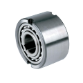 Sprag Clutch Bearing FE Series