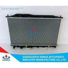 Auto Radiator for Honda Civic 05 Fa1 OEM 19010 Rna A51 / J51