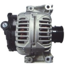 Alternator dla Opla, Vauxhall, 0124425004,0124425053,0124515033
