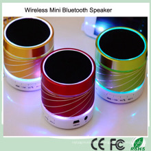 Smart Design Bluetooth Mini Wireless Speaker (BS-07U)