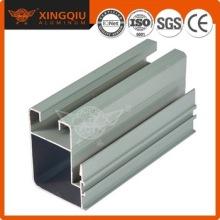 Home use industrial window & door aluminum profiles