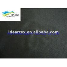 92% полиэстер 8% спандекс утка трикотажные ткани/4-пути Spandex ткани 067