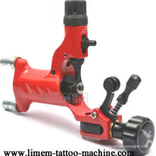 tattoo rotary machine professional Original tattoo Rotary machine