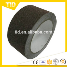 Safety Anti Slip Tape For TOILET