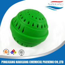 ЭКО дружественных Прачечная чистый мяч шар для стиральной машины
