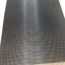 Non Woven spunlaced belt