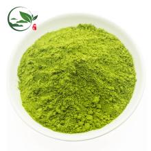 2018 USDA Vorteile Fettverbrennung Tee Grün Matcha Teepulver