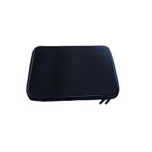 "OEM Custom 13"" 13.3"" 14"" 15.6"" Inch Computer Bag Laptop Sleeve Case Bag"