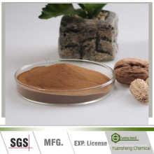 Naphtalène sulfonate de sodium formaldéhyde a / matériau construit / mélange de béton / Snf Pns