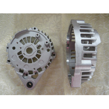 Автоматический генератор переменного тока алюминиевый кронштейн для valeo