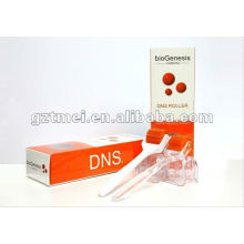 Biogenesis London DNS derma roller manucaturer(200 needles)