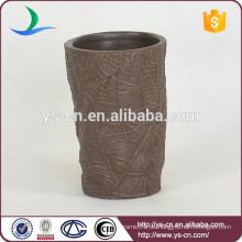 YSb50082-01-t OEM China Keramik Tumbler Produkt