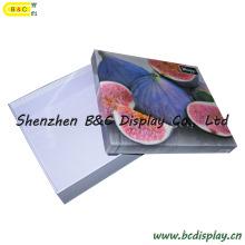 Gift Box / Cosmetics Container (B&C-I005)