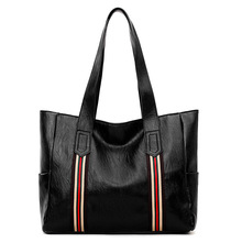 High End Grosir Neoprene Beach Handbag