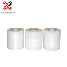 High Tensile Stretch Film jumboo roll