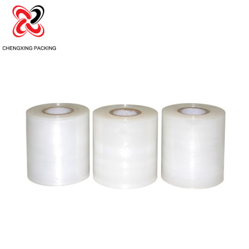 High Tensile Stretch Film jumboo rulle