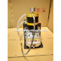 pcp cheap dental mobile petrol auto air compressor