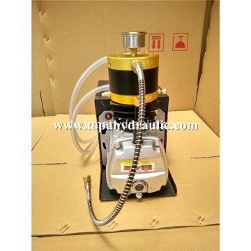 pcp billige dental mobile petrol auto kompressor
