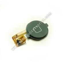 iPhone 3GS Home Button + Flat Cable