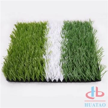 Gazon artificiel football / soccer hauteur 40mm