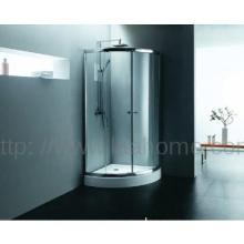 Hot Sale Shower Enclosure