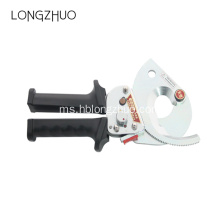 Wire Ratchet Cable Cutter Tools