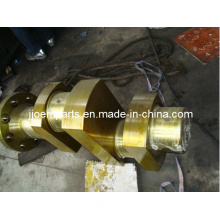 CNC Precision Machining/Turning/Grinding/Milling Spindles