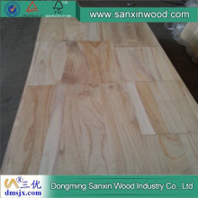 Snowboard Wood Core Fabricante China Paulownia Wood Board