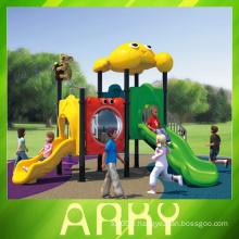 Équipement de terrain de jeux pour parc d'attractions
