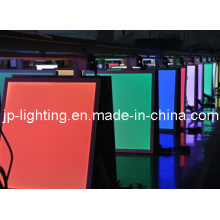 SMD3528 RGB Square Panel Light (JPPBC5959)