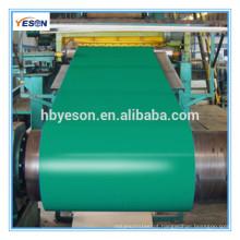 Dx51d z100 bobina de aço galvanizada dx51d z275 bobina de aço galvanizado