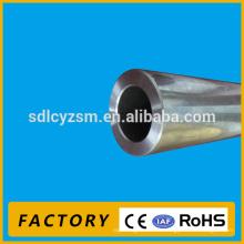 Tubo y tubos de acero sin costura 30CrMnSiA