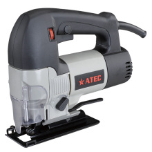Alta potencia de 600W de velocidad variable Multifuncional Jig Saw