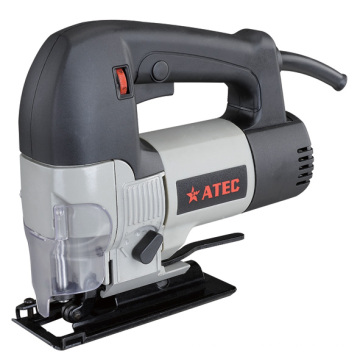 High Power 600W Variable Speed Multifunctional Jig Saw