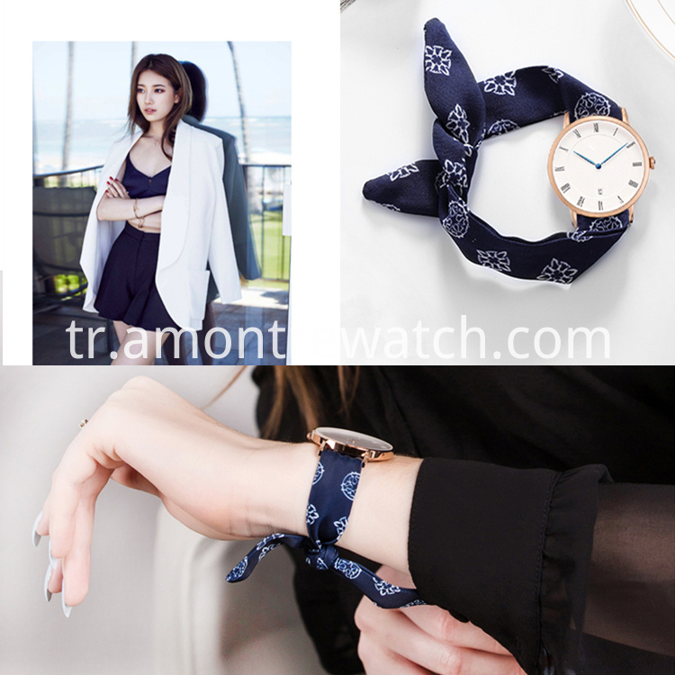 bracelet watches for womens