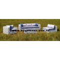 Muebles de la rota / muebles al aire libre (BP-852)