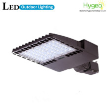ETL DLC 150watt Outdoor LED Lighting