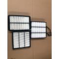 Conjunto de cartucho de filtro de aire Haval 1109101-K08-A1