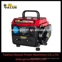 Бензиновый двигатель alibaba china 1 hp генератор