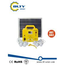 Neues Design Solar-Beleuchtungssystem 20W