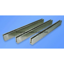 Permanent Magnets Linear Motors