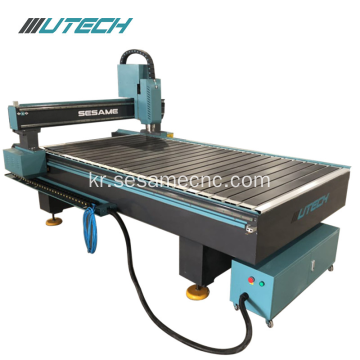 1530 2030 4x8 feet woodworking cnc router